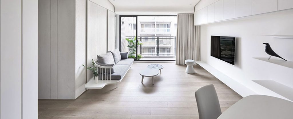 arredo moderno architetti ivrea torino