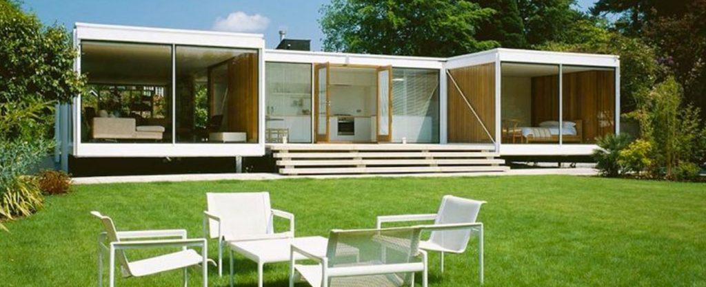 Casa ecologica risparmio energetico Architetti Ivrea