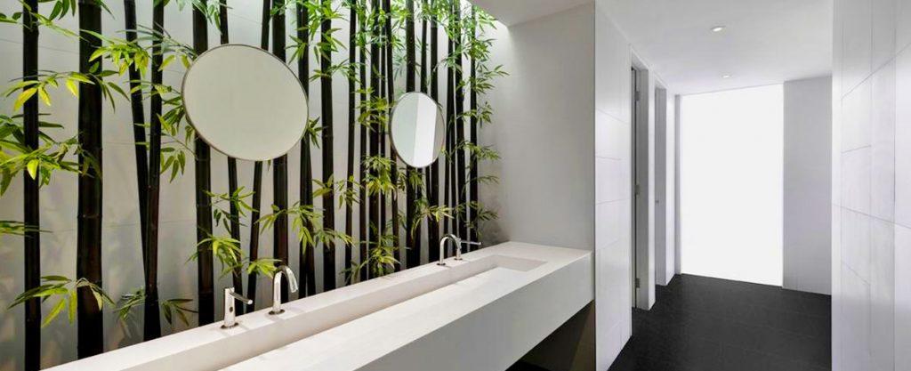 piante interno arredare casa con stile